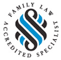 Family Accredited Specialist